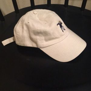 Other - Authentic dab hat by KC CAPS